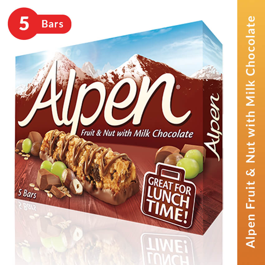 alpen-fruit-nut-cereal-bar-with-milk-chocolate-5-bars