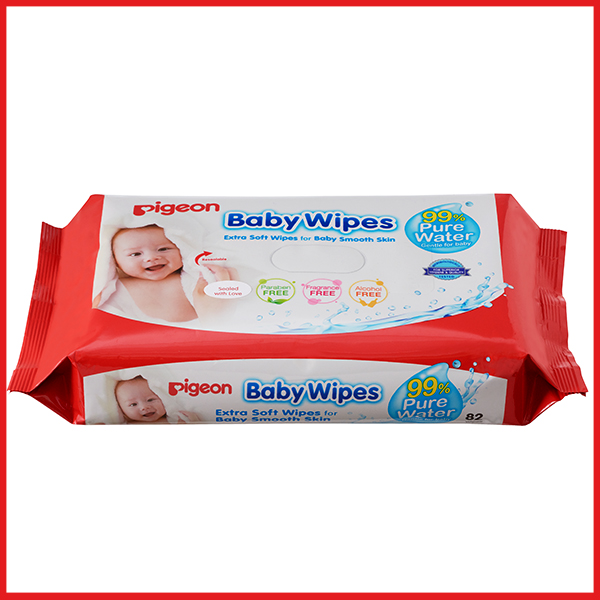 baby-wipes-99-water-arb-82s-refill