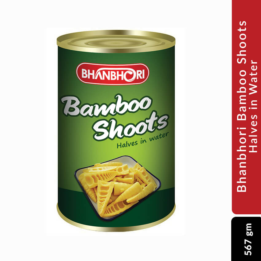 bhanbhori-bamboo-shoots-halves-in-water-567-gm