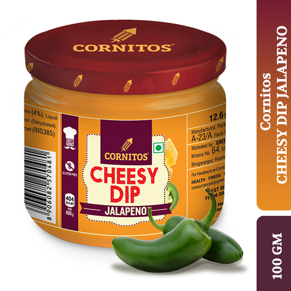cornitos-cheesy-dip-jalapeno-100-g