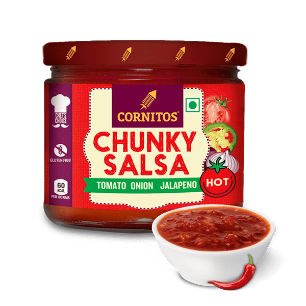 cornitos-chunky-salsa-dip-hot-330-g