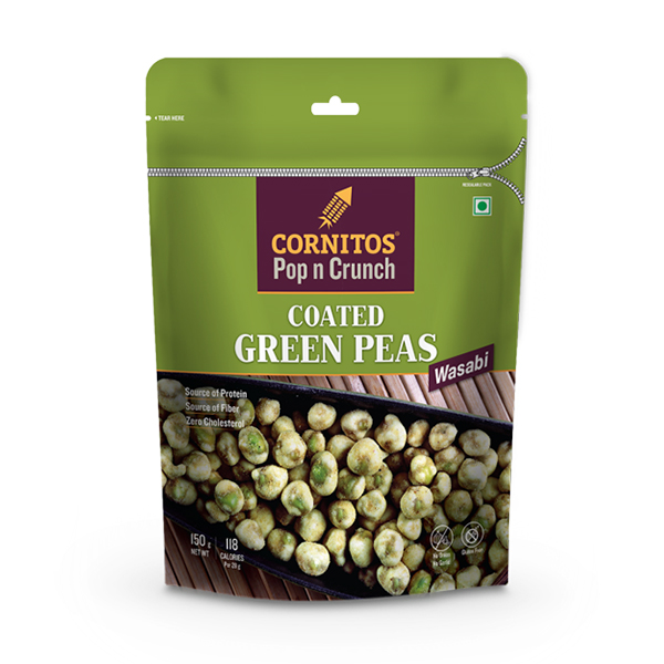 cornitos-coated-green-peas-wasabi-150-gm