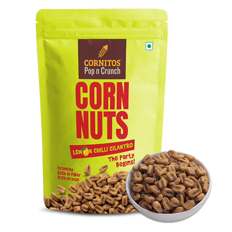 cornitos-corn-nuts-lemon-chilli-150-gm