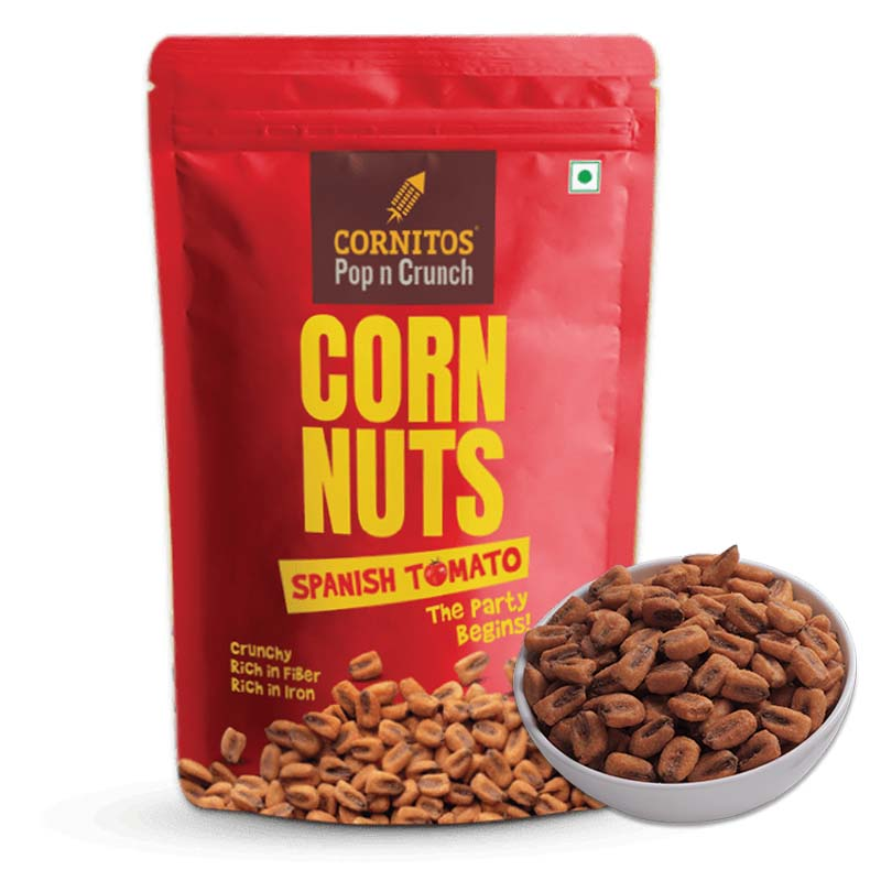cornitos-corn-nuts-spanish-tomato-150-gm