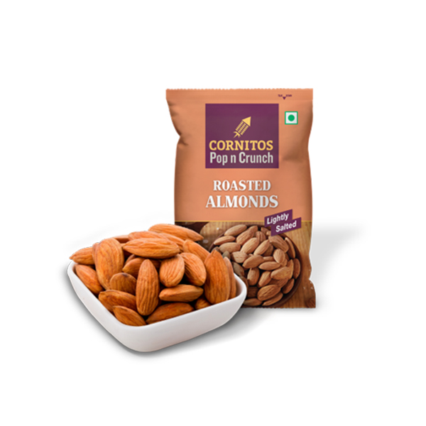 cornitos-lightly-salted-california-almonds-30-gm