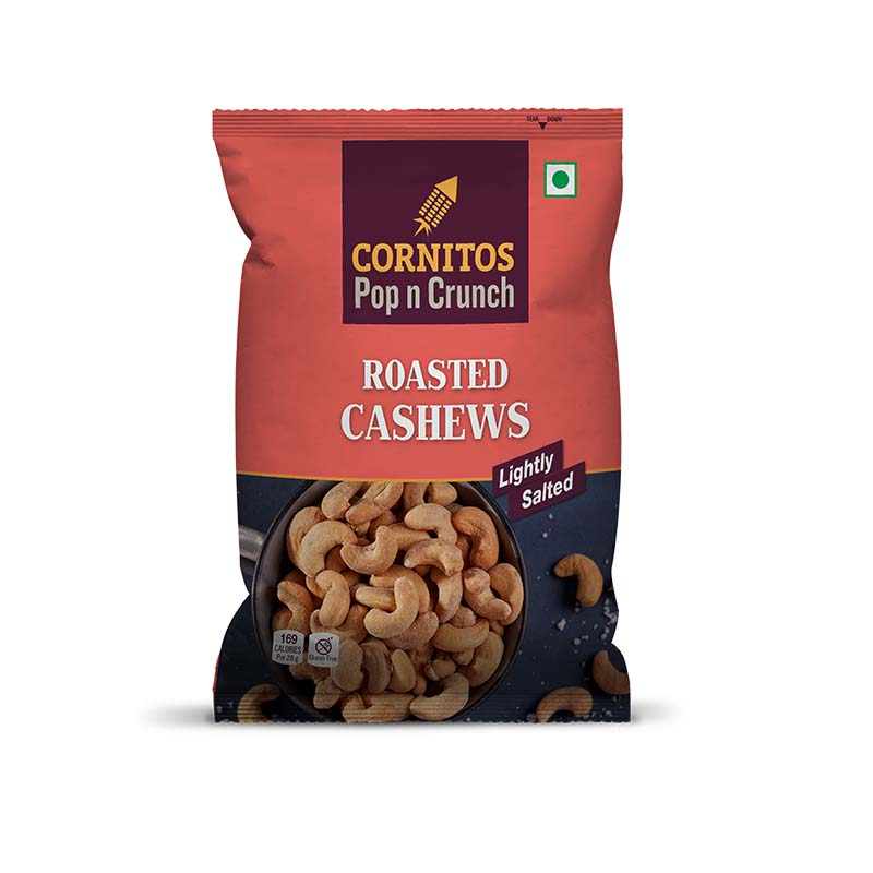 cornitos-lightly-salted-roasted-cashews-25-gm