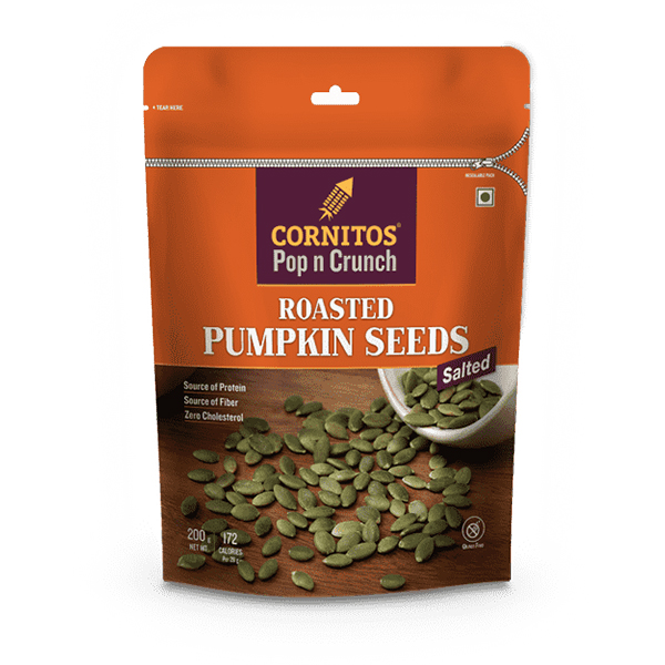 cornitos-rosted-pumpkin-seeds-200-gm