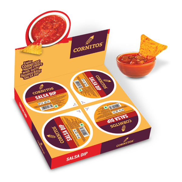 cornitos-salsa-dip-4-in-1-4-cup-x-50-g