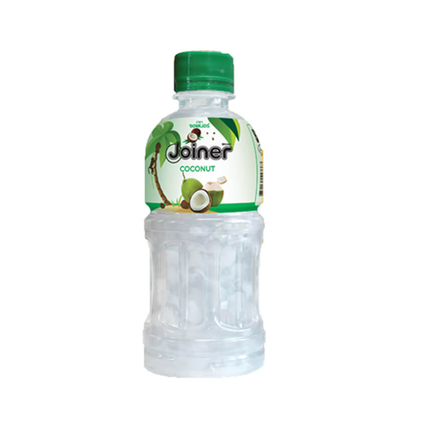 joiner-coconut-320-ml