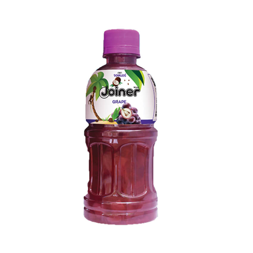 joiner-grape-320-ml