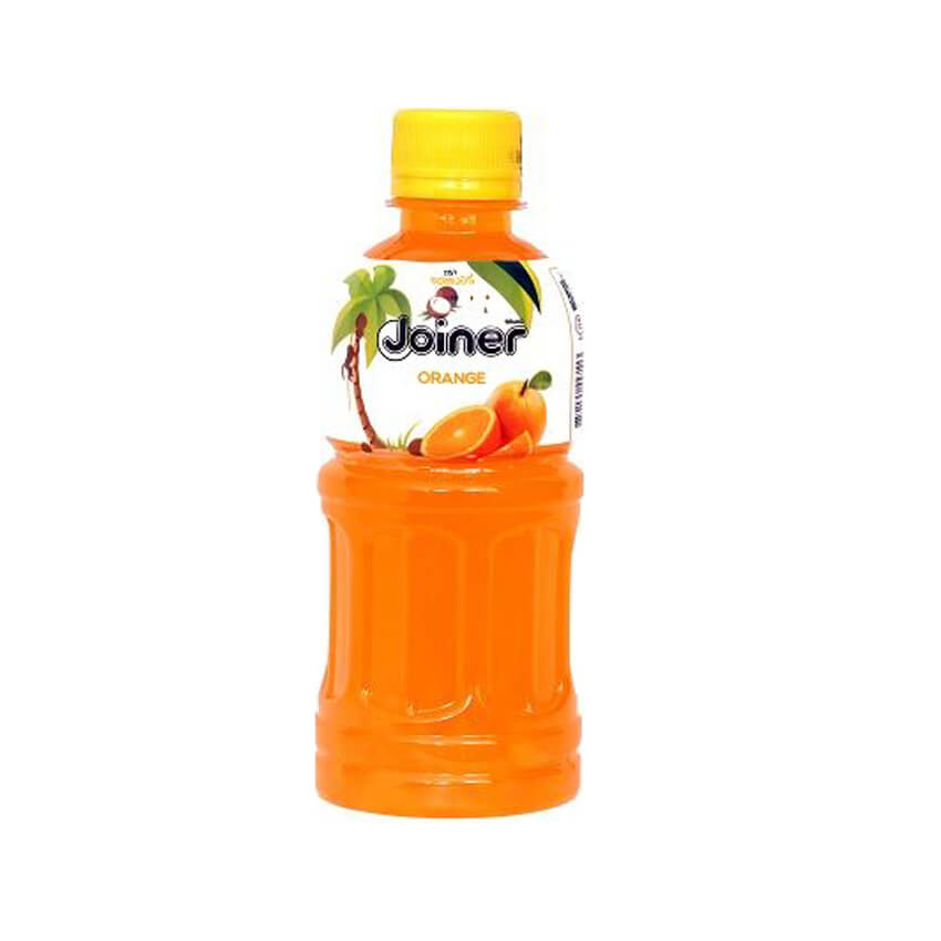 joiner-orange-320-ml