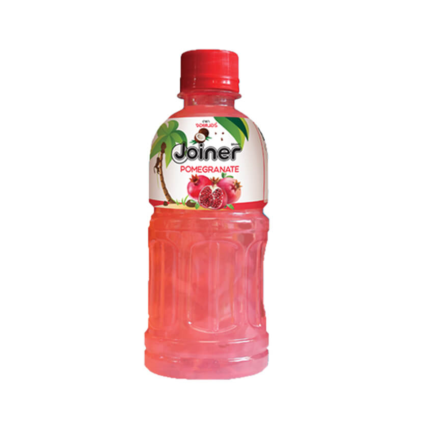 joiner-pomegranate-320-ml