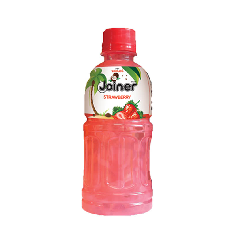 joiner-strawberry-320-ml