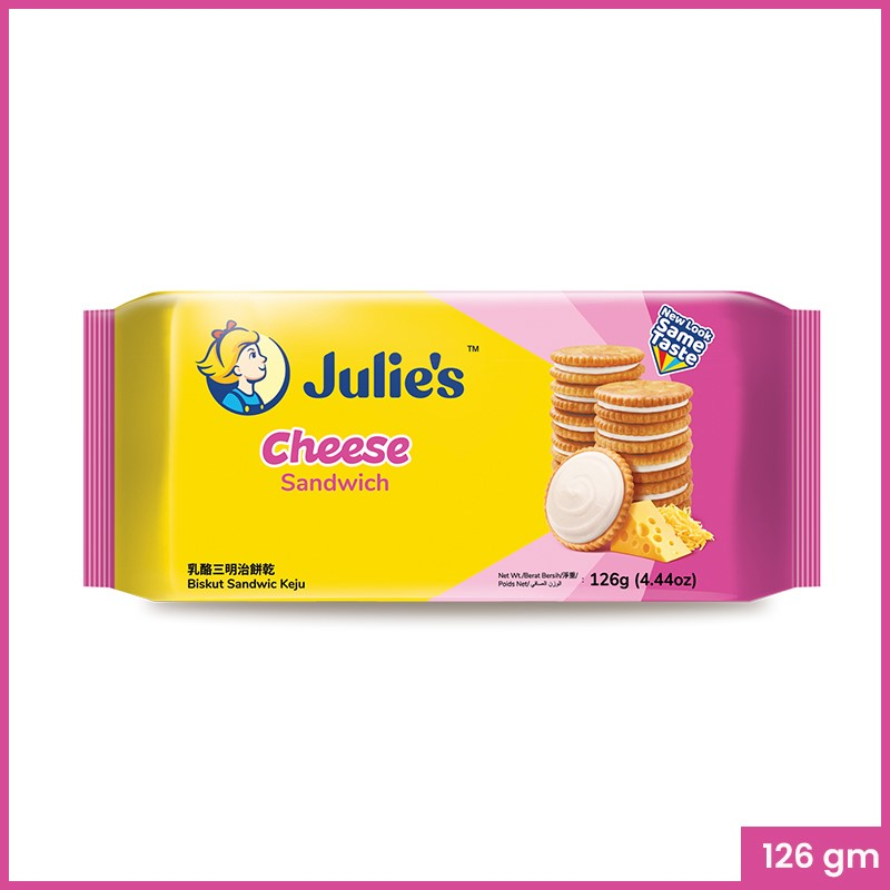 julies-cheese-sandwich-125-gm