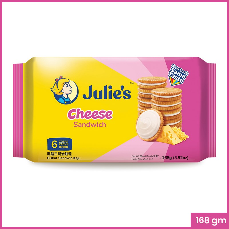 julies-cheese-sandwich-168-gm