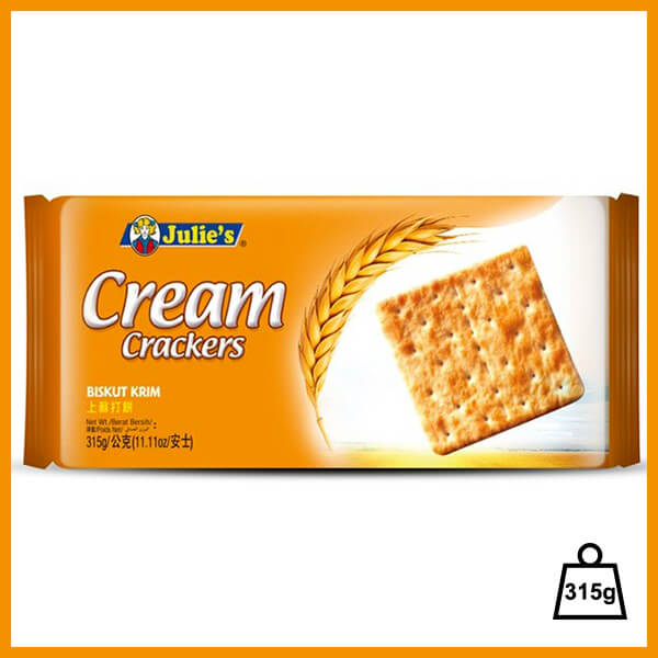 julies-cream-cracker-315-gm