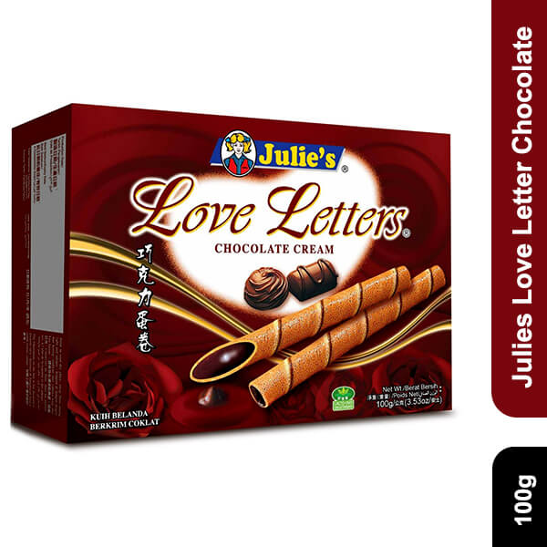 julies-love-letter-chocolate-100-gm