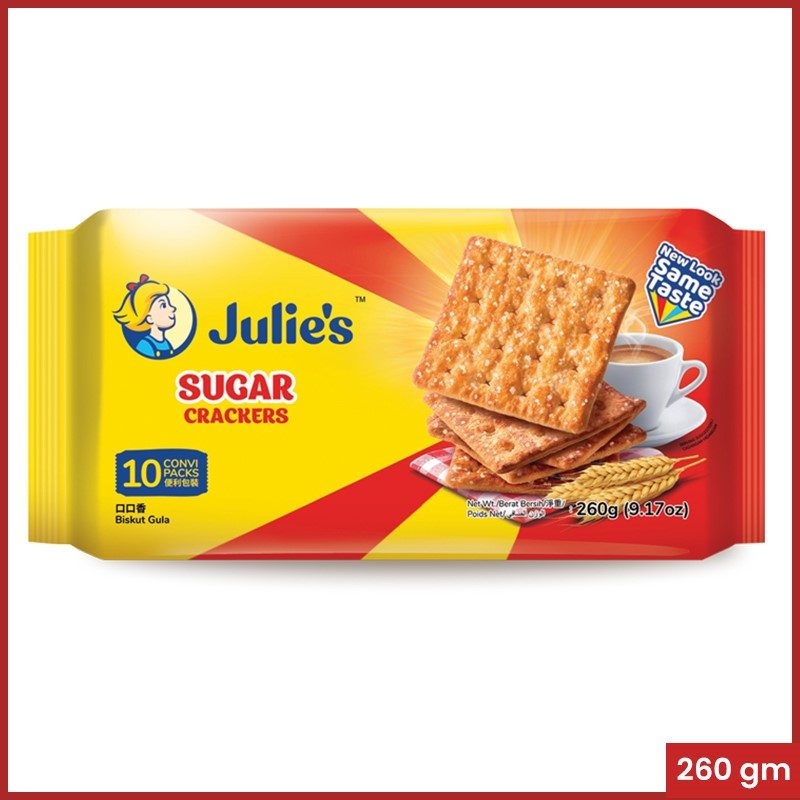 julies-sugar-cracker-260-gm