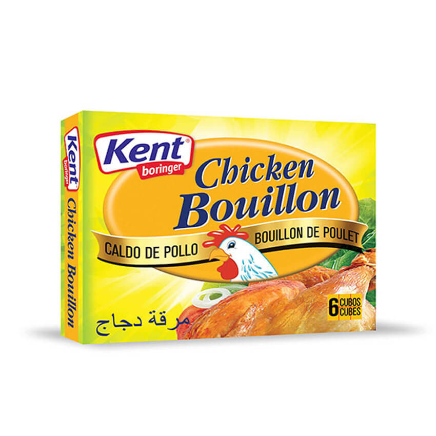 kent-cube-chicken-stock-6-s-60-gm