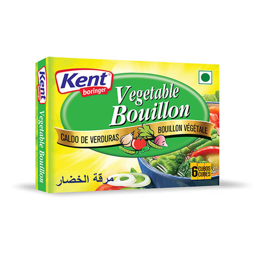 kent-cube-vegetable-6-s-60-gm