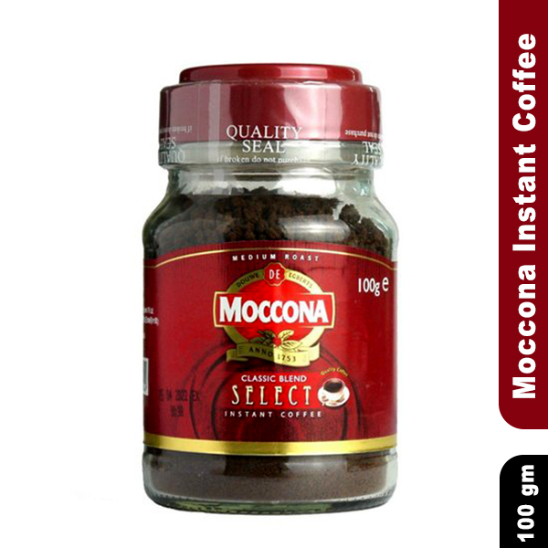 moccona-instant-coffee-100-gm