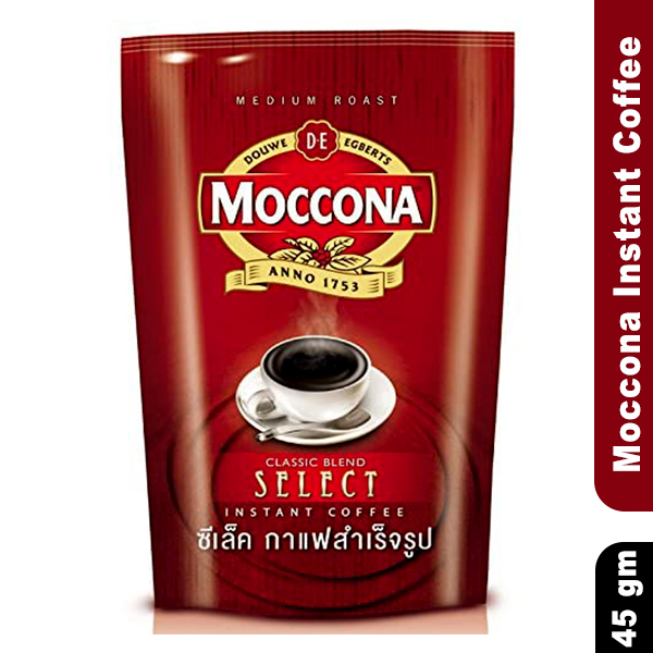moccona-instant-coffee-45-gm