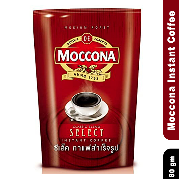 moccona-instant-coffee-80-gm